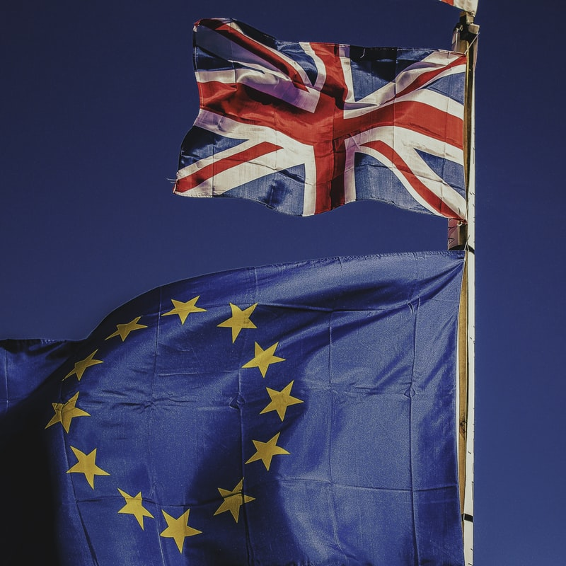 European Market Report